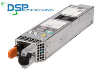 For Dell PowerEdge R320 R420 R430 550W Server Power Supply X185V