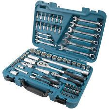 HYUNDAI Werkzeugset K70 (Werkzeugkoffer, Steckschlüsselsatz, Profiwerkzeug)