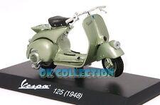 1:18 Vespa Collection Fabbri_ 125 del 1948 _(35)