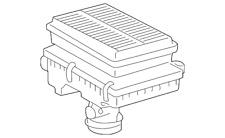 Genuine Air Filter 17801-21040