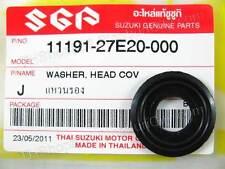 SUZUKI CYLINDER HEAD WASHER GF250 GSX-R1100 GSX1200 GSX1300 NZ250 UC125 BANDIT