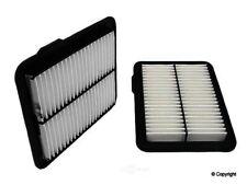 Air Filter-Original Performance WD Express 090 50024 501