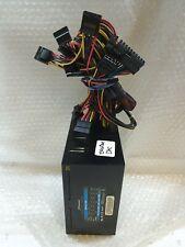 - XPower 780 / 780 Watt ATX Power Supply PSU Tested