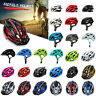 MTB Road Bicycle Helmet Cycling Mountain Bike Cycling Sports Safety Helmet Hats