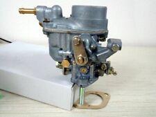 Carburettor Carburetor Solex type 32PBIC 32 PBIC for Fiat 1100