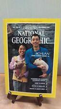 National Geographic Magazine Nat Geo September 1985(NG29)