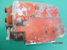 Antique Vintage J I Case Tractor 4 Cylinder Engine Magneto Used Untested Mag