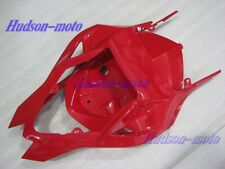 Rear Tail Undertail Fairing For BMW S1000RR 2009-2014 S 1000RR 09 10 11 12 Red