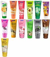 FREEMAN 5oz-6oz FEELING BEAUTIFUL Various Beauty Products *YOU CHOOSE* Ship 3@$7