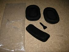Mad Catz Tritton Ear Pads & bandeau (Coupe AX PRO, AX 720)
