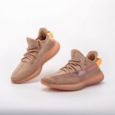 Adidas Yeezy Boost 350 V2  Size 10 Authentic 100%