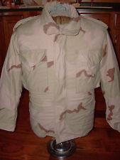 Uniformes y uniformes de batalla