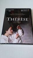 """DVD """"THERESE"""" PRECINTADO ALAIN CAVALIER"""