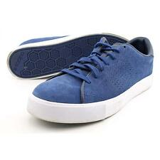 adidas Leather Sneakers for Men