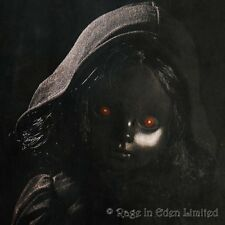 *UMBRAL* Living Dead Dolls Series 31 Don't Turn Out The Lights (27cm)