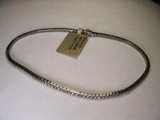 "SI1 Fine Diamond Bangles 8 - 8.49"" Length"