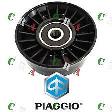 PULEGGIA SMORZATRICE PIAGGIO VESPA GTS 250 2011 833989