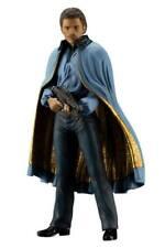 KOTOBUKIYA ARTFX+ Star Wars: The Empire Strikes Back - Lando Calrissian Échelle 1:10 Statue en PVC (SW173)