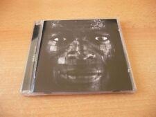 amazing seal cd | eBay