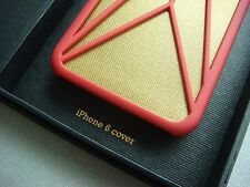 ROGER Dubuis CASE iPhone 6