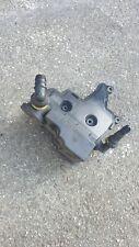 FORD GALAXY MK3 2.0 DIESEL  ZETEC TDCI AUTO 2011-2014  BREATHER BOX UNIT