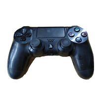 Playstation 4 Wireless Controller Original Black PS4 Sony joystick Fast Shipping
