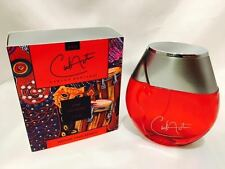 Carlos Santana Men Pour Homme Cologne Spray 3.4 oz - 100ml NEW w/BOX (BD18
