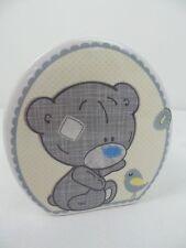 Carte Blanche- Me to You- Tiny Tatty Teddy Bear- Baby Money Box- Keepsake