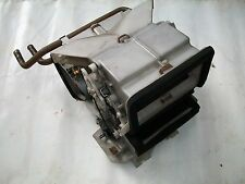 Mazda MX5 MK1 Heater Matrix Unit with Housing and Pipe Work