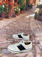 PUMA Men's Athletic Shoes Sport Lifestyle Eco sz 10