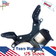 Aluminum Upper Stay Cowl Bracket Fairing Tool Fit 08-16 Yamaha YZF-R6 US HOT