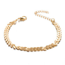 Leg Chain jwellary best and chep Bracelet for Women Jewelry new Female Barefoot
