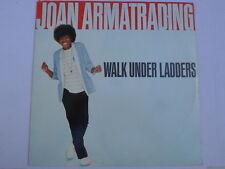 Joan Armatrading – Walk Under Ladders LP, US, Vinyl NM