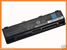 New listing Toshiba Satellite C850 C855 C855D L875D S855 L855 L855D Oem Laptop Battery