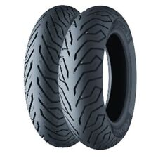 PNEUMATICO GOMMA MICHELIN 140/70 - 16 CITY GRIP 65P