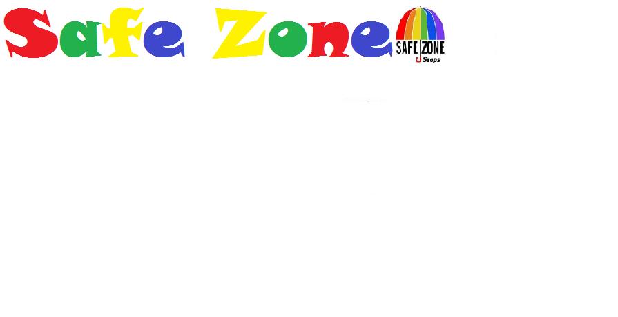 safezone_shops