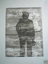 VERDES, José Luis. 77. Lit. 176/195.