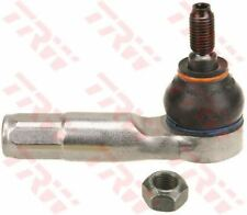 JTE1055 TRW Tie Rod End Front Axle Right Outer