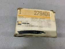 NEW IN BOX ARROW HART CONTACTOR 27940G