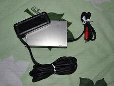 Telecomando auto Sony RM x12a Remoter Commander car vintage UNTESTED!!