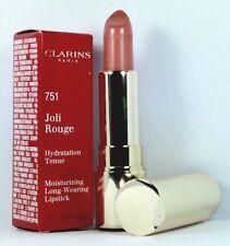 CLARINS Lippenshtift JOLI ROUGE N*751 Tea Rose LIPSTICK 3,5g & OVP