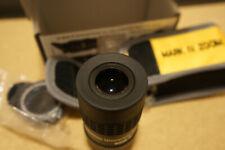 Baader Planetarium Hyperion Universal Zoom Mark IV 8-24 mm Eyepiece Set