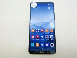 Huawei Mate 10 Pro BLA-AL00 64GB Unlocked Check IMEI Fair Condition AD-1451