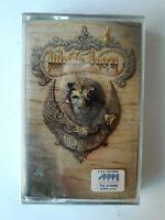 White Lion The Best Of White Lion Cassette Atlantic 1992 Brand New Sealed
