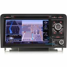 Vehicle GPS Systems with Wireless/Bluetooth