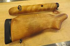 Harrington & Richardson H&R New England Firearms ULTRA SLUG 12 GAUGE Stock Set