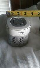 Jam Storm Bluetooth Speaker HX P740