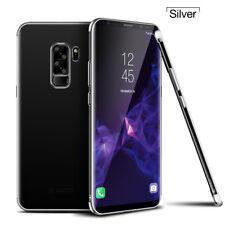 Fundas y carcasas Slim Suave Silicona Case Cover para Samsung GALAXY Note 9