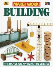 Building (Make It Work)-ExLibrary
