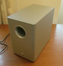 Subwoofer Canton AS 5